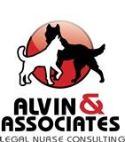 Alvin-Associates-logo.jpg